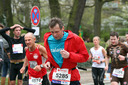 Hamburg-Marathon4395.jpg