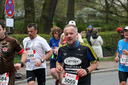 Hamburg-Marathon4397.jpg