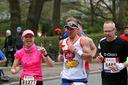 Hamburg-Marathon4401.jpg