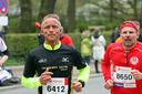 Hamburg-Marathon4407.jpg