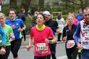 Hamburg-Marathon4415.jpg