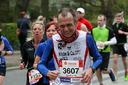 Hamburg-Marathon4418.jpg