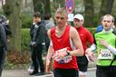 Hamburg-Marathon4419.jpg