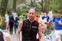 Hamburg-Marathon4428.jpg