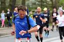 Hamburg-Marathon4429.jpg
