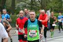 Hamburg-Marathon4432.jpg