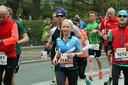 Hamburg-Marathon4433.jpg
