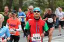 Hamburg-Marathon4437.jpg