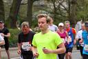 Hamburg-Marathon4438.jpg