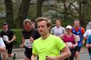 Hamburg-Marathon4439.jpg