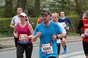 Hamburg-Marathon4440.jpg
