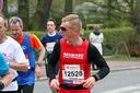 Hamburg-Marathon4444.jpg