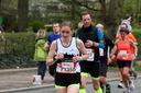 Hamburg-Marathon4451.jpg