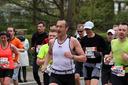 Hamburg-Marathon4453.jpg
