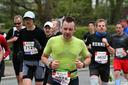 Hamburg-Marathon4456.jpg