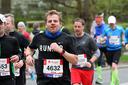 Hamburg-Marathon4459.jpg
