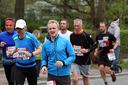 Hamburg-Marathon4461.jpg