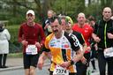 Hamburg-Marathon4464.jpg