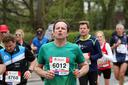 Hamburg-Marathon4468.jpg