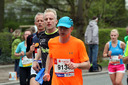 Hamburg-Marathon4471.jpg
