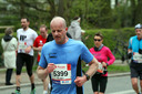 Hamburg-Marathon4475.jpg