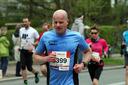 Hamburg-Marathon4476.jpg