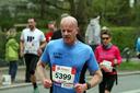 Hamburg-Marathon4477.jpg