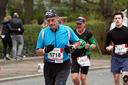 Hamburg-Marathon4478.jpg