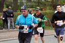 Hamburg-Marathon4479.jpg