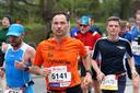 Hamburg-Marathon4482.jpg