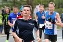 Hamburg-Marathon4484.jpg