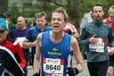 Hamburg-Marathon4486.jpg