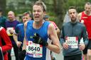 Hamburg-Marathon4487.jpg