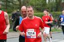 Hamburg-Marathon4491.jpg