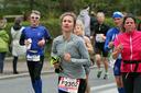 Hamburg-Marathon4492.jpg