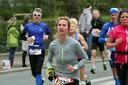 Hamburg-Marathon4493.jpg
