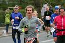 Hamburg-Marathon4494.jpg