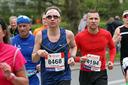 Hamburg-Marathon4498.jpg