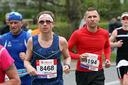 Hamburg-Marathon4499.jpg