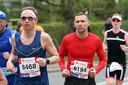 Hamburg-Marathon4500.jpg