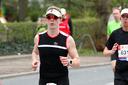 Hamburg-Marathon4501.jpg