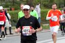 Hamburg-Marathon4503.jpg