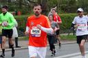 Hamburg-Marathon4505.jpg