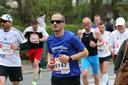 Hamburg-Marathon4508.jpg
