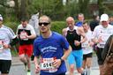 Hamburg-Marathon4509.jpg