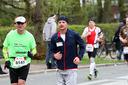 Hamburg-Marathon4510.jpg