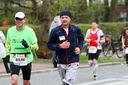 Hamburg-Marathon4511.jpg
