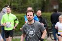 Hamburg-Marathon4519.jpg