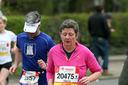 Hamburg-Marathon4521.jpg