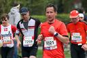 Hamburg-Marathon4522.jpg